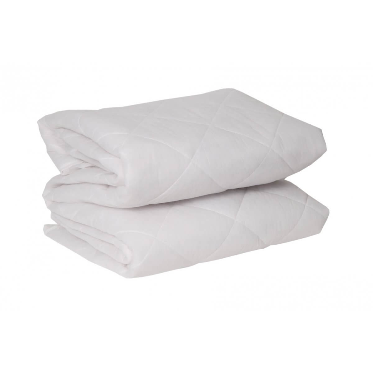 Easy Care Mattress Protector