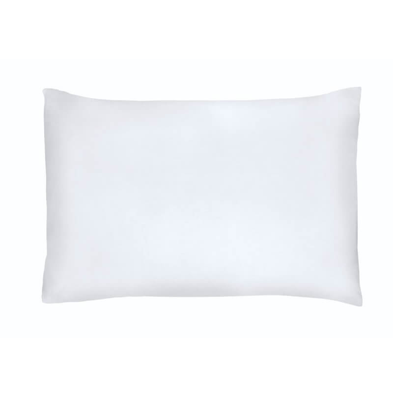 Pillow Cases Bedding Collections