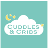 Cuddles and Cribs