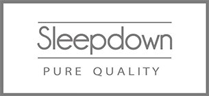 Sleepdown Pure Quality